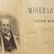 LIBRO: I Miserabili di Victor Hugo