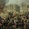 LIBRI: Storia Socialista della Rivoluzione Francese di Jean Jaurès