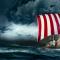 LIBRO: I Vichinghi di Jomsborg e Altre Saghe del Nord