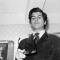 LIBRO: Il Carnefice di Dario Bellezza